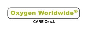 Oxygen Worldwide