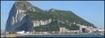 oxygrn in Gibraltar