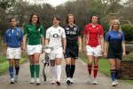 Oxygen Worldwide & England's 6 nations rugby team
