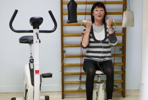 age_rm_photo_of_woman_exercising