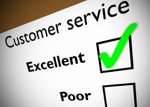 zz-customer-service