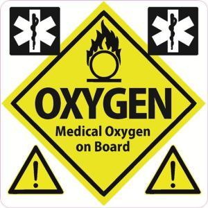 Oxygen (Custom) (2)