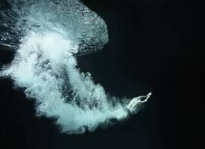 underwater-v2