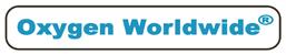 Logo for OWW blauw_bewerkt-1