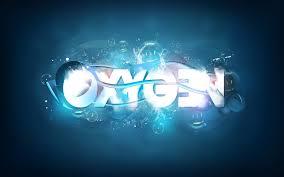 oxygen-thumb