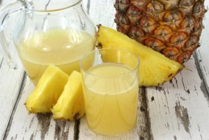 pineapple09-lg