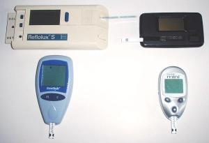 Glucose_meters