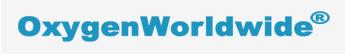 logo-oxygenworldwide
