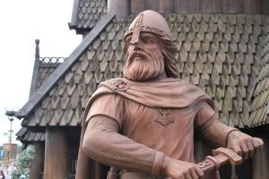 viking-1114632_960_720