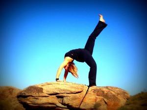 yoga-241613_960_720