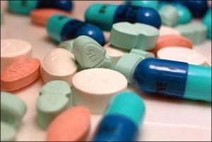 asthma-pills